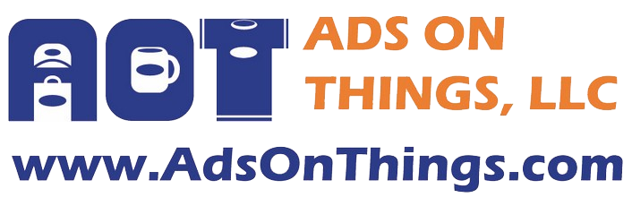 Ads On Things, LLC