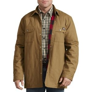Weatherproof Vintage Mens 32 Degrees Colorblocked 3-in-1 Systems Jacket Green S